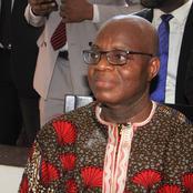 La CEI condamne les propos de Lida Kouassi