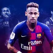 Here Is Why Barcelona Fans Should Lose Hope On Neymar Returning Soon