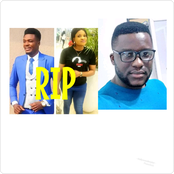 This was why Emmanuel and his girlfriend committed suicide- Nigerian man alleges