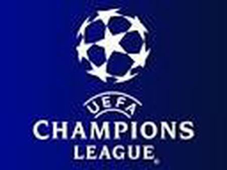 Rivalries renewed; UEFA champions league group stage draw