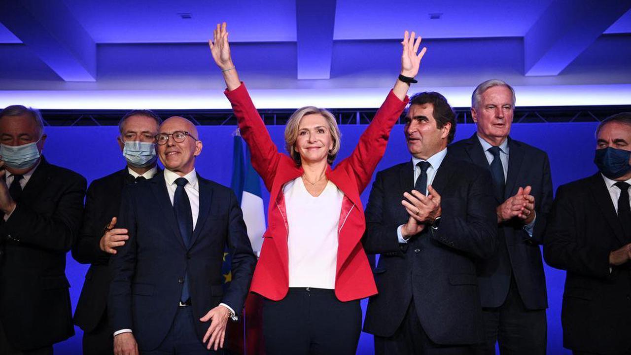 Présidentielles 2022. Pour Rachida Dati, Xavier Bertrand est « celui qui a le plus faim »