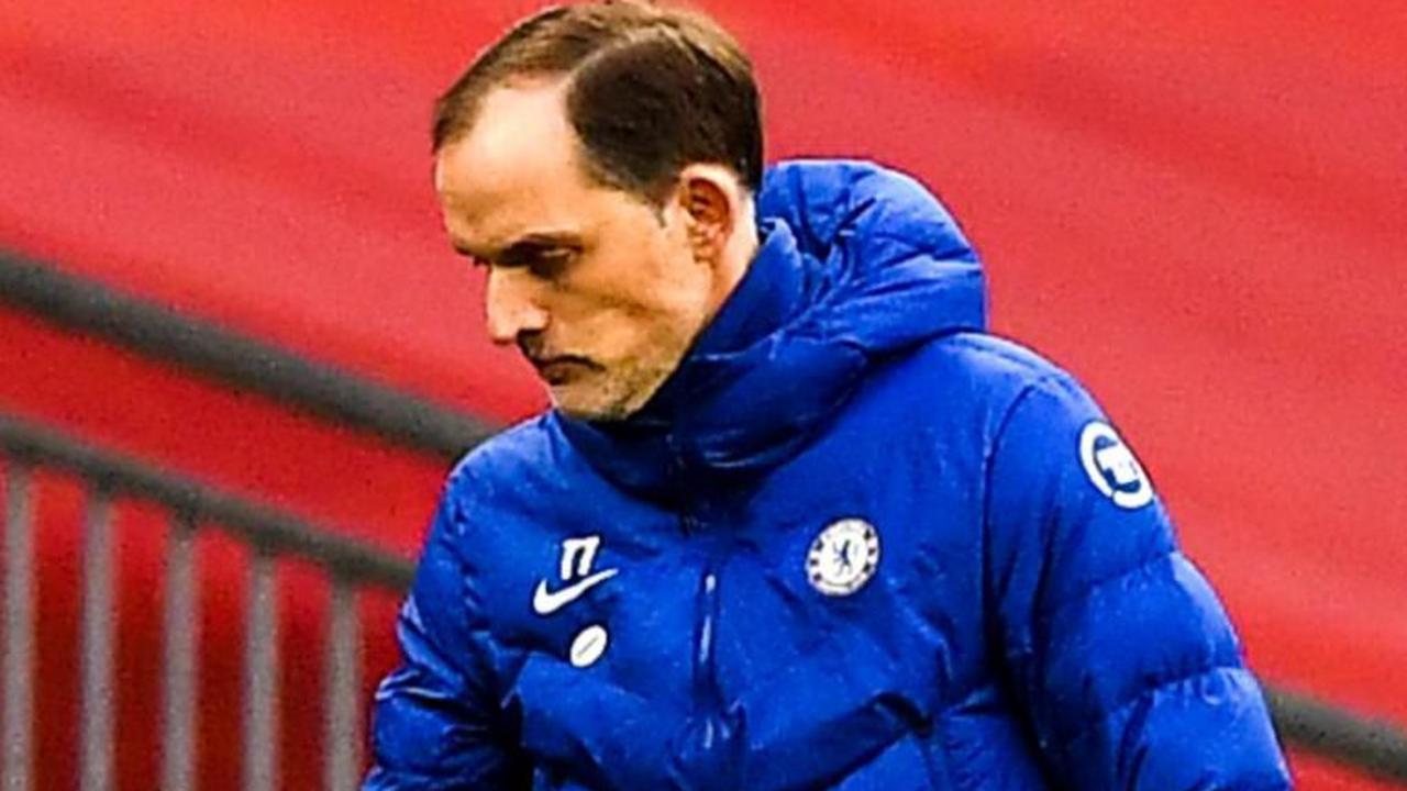 Chelsea: Tuchel évite un piège énorme lié... au PSG