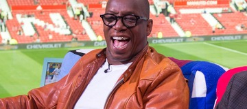 Ian Wright: The signings Man United need to make this summer