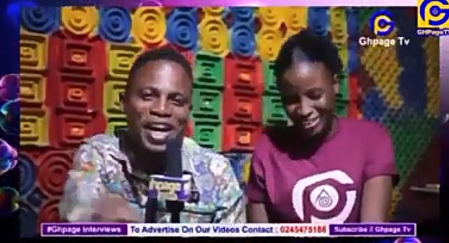 01fb0a588657af044bd8b7e339bee66b?quality=uhq&resize=720 - Sad news as Popular Ghanaian musician, Nicholas Mensah reported dead