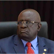 Just In: CS Magoha To Release KCPE Results Anytime From Now