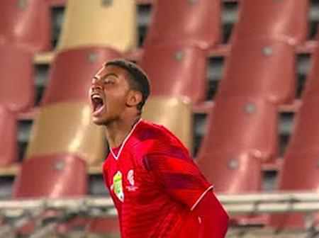 Cape Town Spurs draw 1-1 as Steenberg United scored a penalty to level in latest fixture.(Opinion)