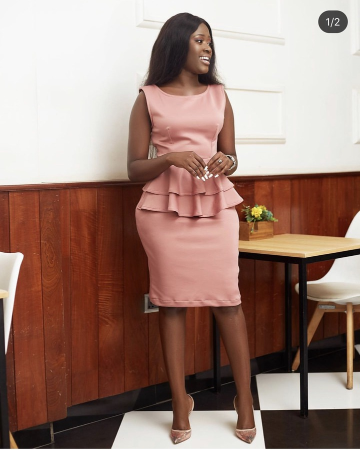 0207b986580ae3350eb448c0e8aad9fd?quality=uhq&resize=720 - Massive transformation! Before and after Photos of Fella Makafui in her baby bump (Photos)