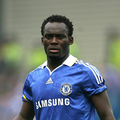 Micheal Essien Loses 1M Followers After He Supported LGBTQI Community In Ghana.