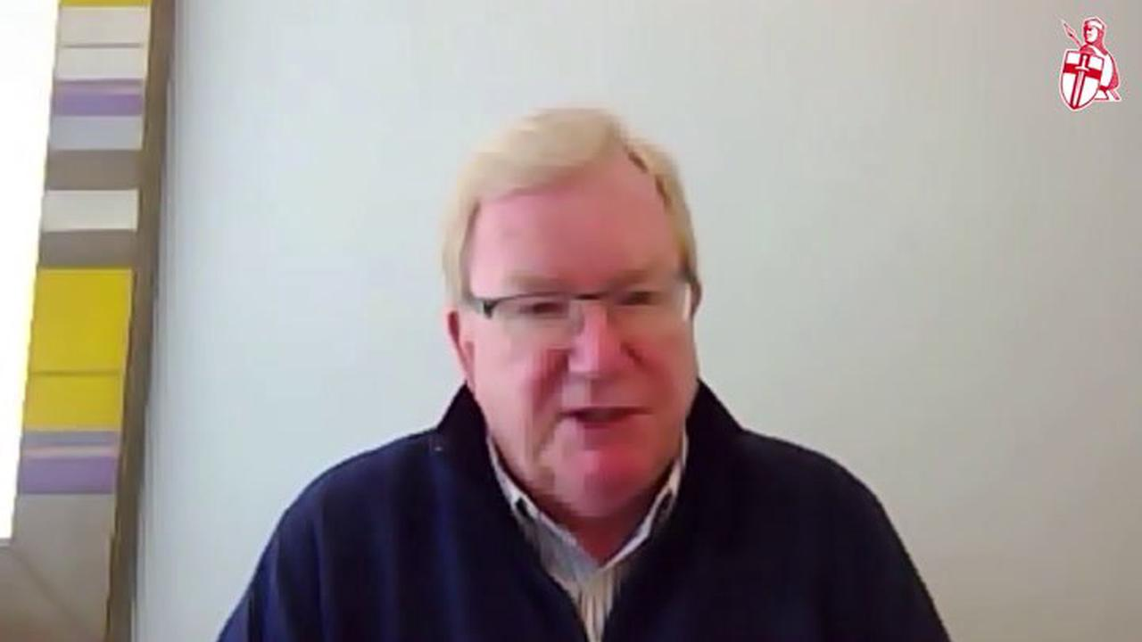 Sturgeon turmoil: Indy taskforce chief quits in same week as treasurer 'worst job ever'