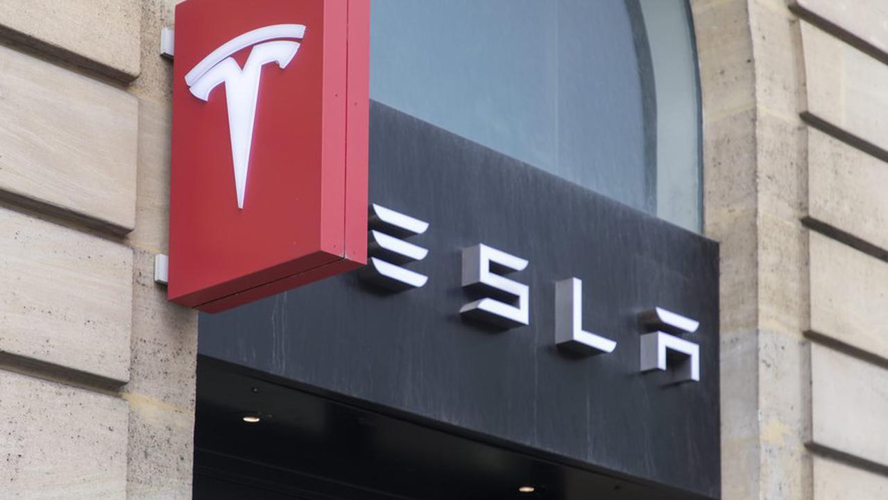 Cryptomonnaie : pour protéger la planète, Elon Musk interdit l'achat d'une Tesla avec des bitcoins