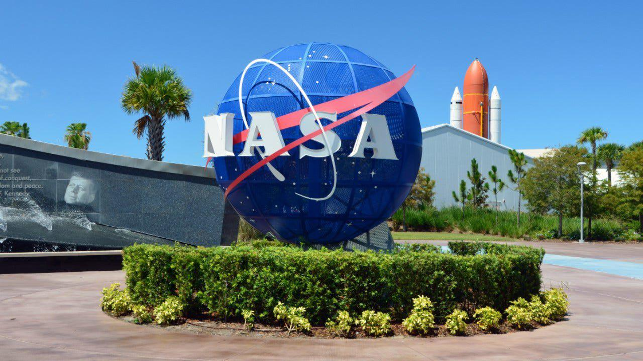 Space – Lockdown lifted at NASA's Kennedy Space Center following 'telephone threat'