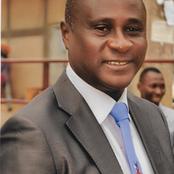 Littérature : Le salon du livre d'Abidjan n'aura pas lieu encore cette année