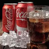 Don't Drink Coke If You Have Any Of These two Health Condition
