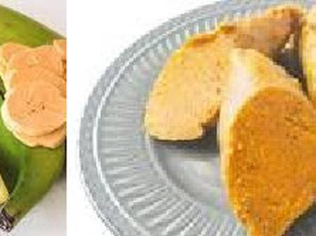 Essential Nutrients Our Body System can derive from the consumption of plantain Related Meal