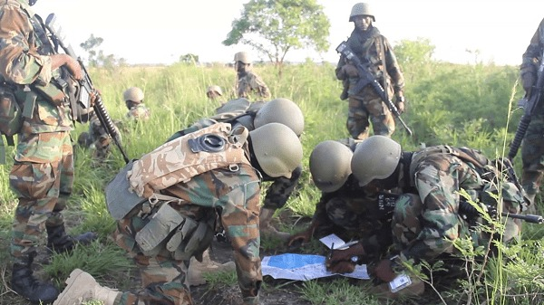 024256406a8f0147239b18c00d146fbd?quality=uhq&resize=720 - Sad News hit the Western Togoland Group as Two members has been  Gunned down by the military