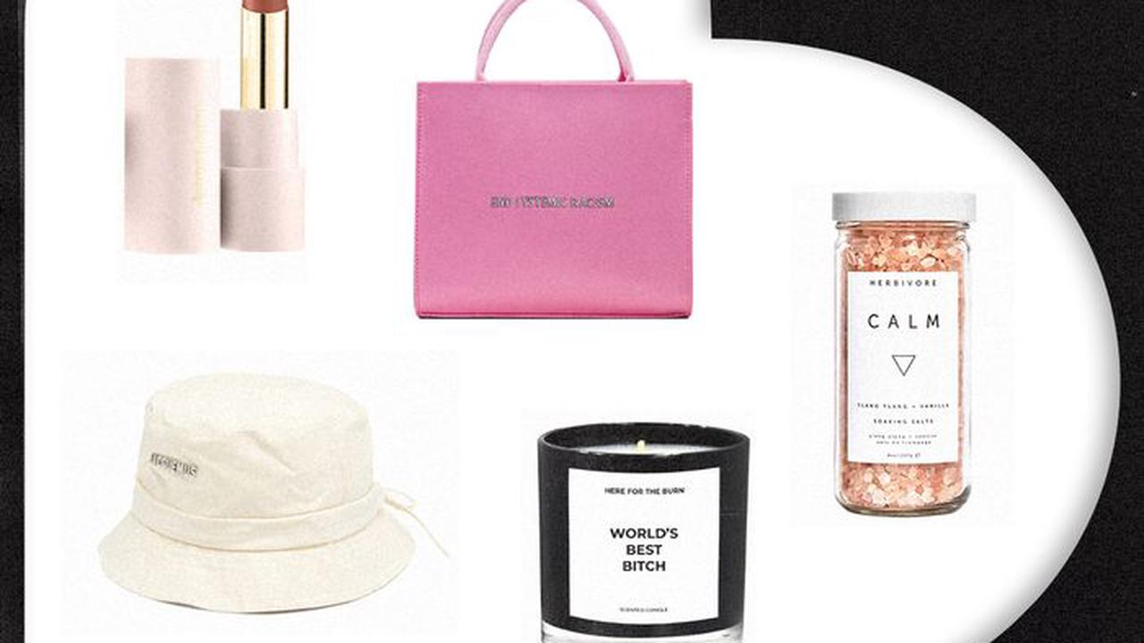 """54 Valentine's Day BFF Gifts That Say """"ILYSM"""" Without Actually Saying It"""