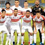 غليان في الزمالك بسبب مصطفى فتحي واللاعب يطلب الرحيل من النادي