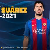 Les 5 légendes qui n'ont pas été respectées par le FC Barcelone