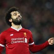 أسباب تمنع محمد صلاح من الرحيل عن ليفربول