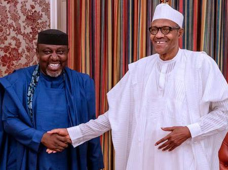 Opinion: Meet The APC Man Who Best Deserves The APC Presidential Ticket In Southeast