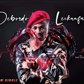 People : Debordo Leekunfa annonce son retour sur la scène musicale ivoirienne.