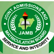 Breaking: Jamb Site Hacked, Over 10m Diverted