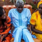 La polygamie, pour ou contre cette pratique ?