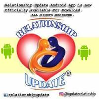 RelationshipUpdate