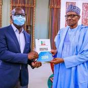 Edo:Why PDP Would Remain In The Opposition As Obaseki Weighs The APC Option(Opinion)