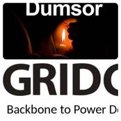 GRIDCO: Electricity power outage across the country
