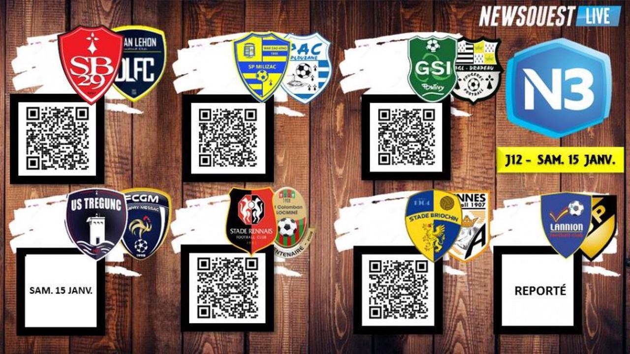 Trégunc - Deux élèves officiers de Lanvéoc s'invitent à la cérémonie du 8-Mai, à Trégunc