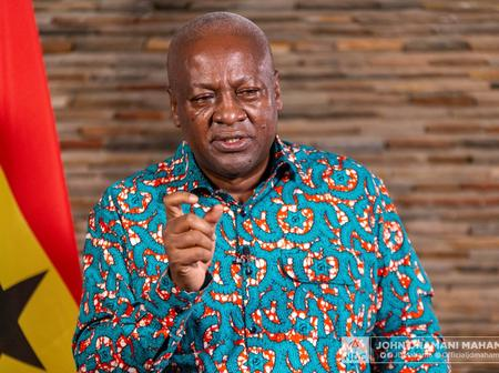 NDC Demands Refund of Filling Fees