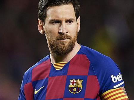 Top 10 richest footballers