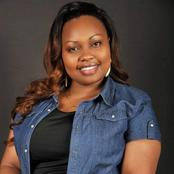 What Millicent Omanga Said After Nairobi Governor Mike Sonko was Arrested