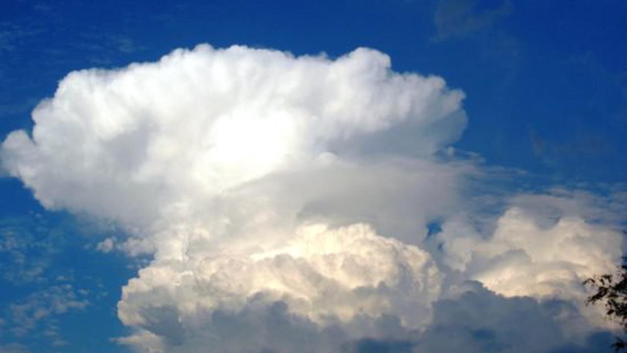 Prévisions. Votre météo de ce mardi 15 juin : les fortes chaleurs s'installent...