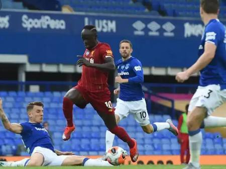 Opinion: Why you should not miss the Liverpool vs Everton match