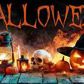 Do South Africans celebrate Halloween?