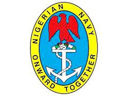 Nigeria Navy Released Names Of Shortlisted Candidates: Photos.