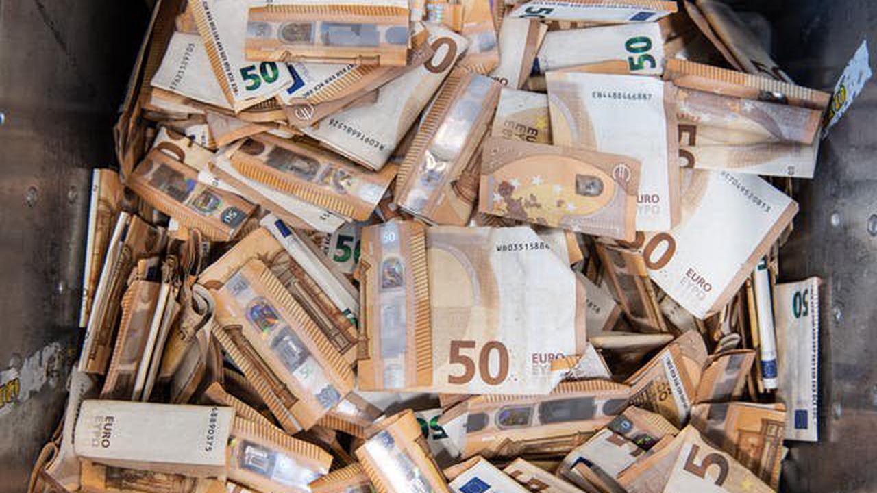 Achtung! Versandhändler lockt mit Fake-Hauptgewinn