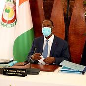 Eurobond : la Côte d'Ivoire lève 5,1 milliards d'euros (3 345,6 milliards de FCFA)
