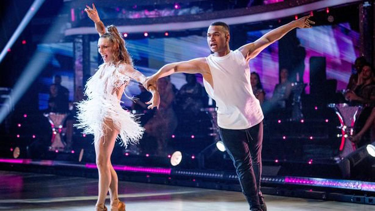 Strictly Come Dancing 2021 in crisis as third professional dancer refuses Covid vaccine