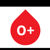 People With Blood Group O Should Get to Know This