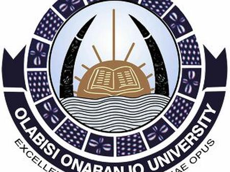 OOU Announces Full POST UTME Details and Procedures for 2020 Applicants