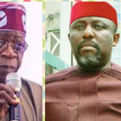Today's Headlines: EFCC Arrest Former Imo Governor, PDP Minority Leader Defeat To APC