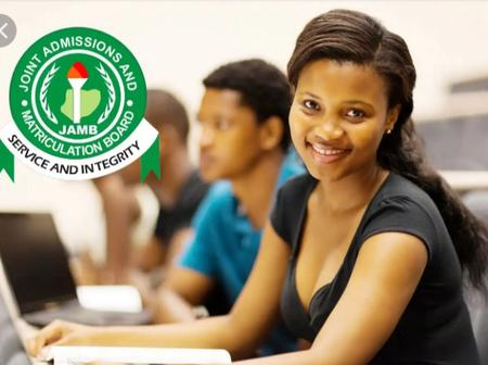 Before you register for JAMB 2021, here are important tips you need to know