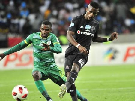 Pirates Star Not Willing to go on a Loan move