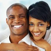 Chers hommes faites ces 4 choses si vous voulez que votre femme pense tout le temps à vous