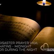 More Benefits Of Praying At Midnight