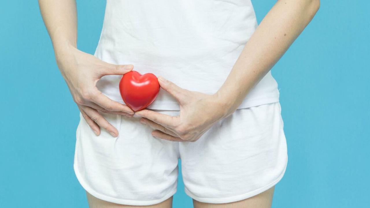 Ce petit organe que l'on croyait inutile nous permet de vivre plus longtemps