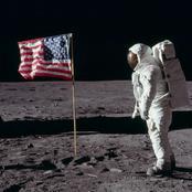 Concrètement, qu'est-ce que le fait d'avoir marché sur la lune a apporté à l'humanité ?